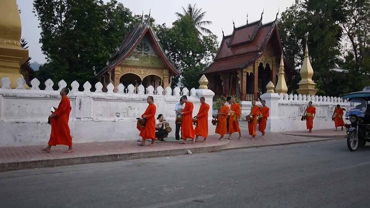 Wat Sene 1