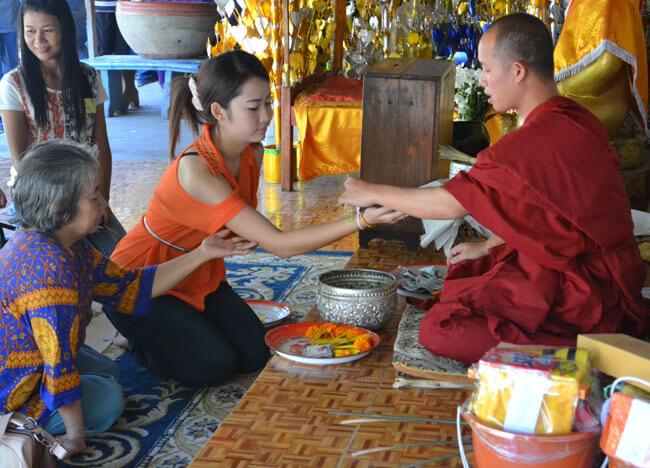 Wat Si Muang 3