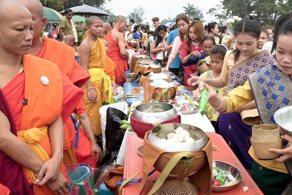 Wat Si Muang 8