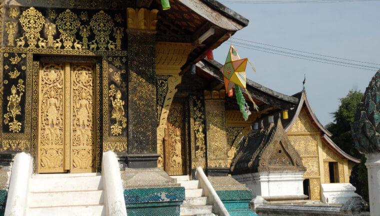 Wat Xieng Thong 2