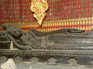 Wat Xieng Thong 4