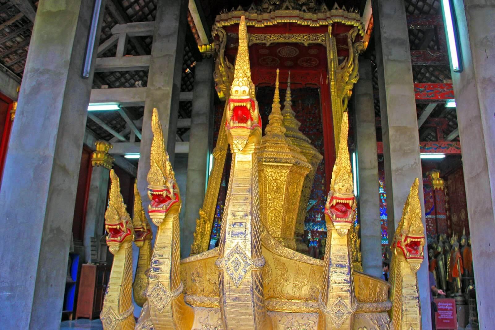 Wat Xieng Thong 6