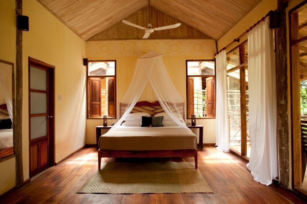 3 Star Hotels & Resorts in Luang Prabang 6