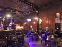 Vientiane Cabaret