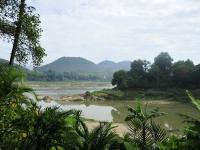 Day 5: Savanakhet - Pakse Sightseeing (B)