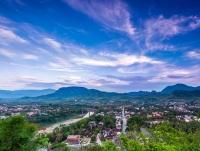 Day 11: Luang Prabang Free Day (B)