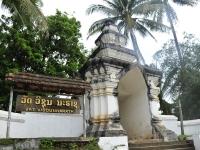 Day 7: Luang Prabang – City Tours (B)