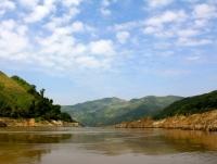 Follow The Legendary River - 18 Days 17 Nights