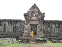 Day 7:  Siem Reap – Pakse – Wat Phou – Si Phan Don (B)