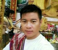 Mr Ming