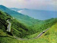 Day 11: Hoian - Danang - Hue (B)