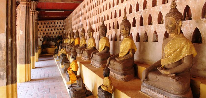 Wat Ho Phra Keo 6