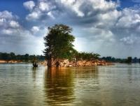 Laos at a Glance - 8 Days / 7 Nights