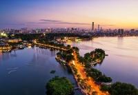 Day 10: Hanoi City Tour (B)