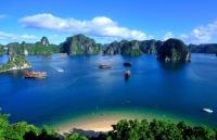 Day 11: Hanoi – Halong Bay (B,L,D)